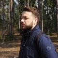 Mateusz Butkiewicz